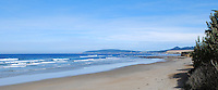 Beach, near Timaru, on east coast between Timaru &  Dunedin, South Island, New Zealand, 201004024956...Copyright Image from Victor Patterson, 54 Dorchester Park, Belfast, United Kingdom, UK. Tel: +44 28 90661296. Email: victorpatterson@me.com; Back-up: victorpatterson@gmail.com..For my Terms and Conditions of Use go to www.victorpatterson.com and click on the appropriate tab.