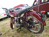 Motorbike Images, Motorbike Pictures, Old Motorbikes, Classic Motorbikes, Photos of Motorbikes, Photos of Motorcycles, Old Motorcycles, Classic Motorcycles, Motorcycle Images, Motorcycle Pictures, Images of Motorbikes, Images of Motorbikes, Pictures of Motorbikes, Pictures of Motorcycles, Motorbike Pictures, peter barker, pete barker, imagetaker1, imagetaker!,  Rides, BSA 125cc Bantam D1  Motorcycles - 1961, BSA Motorbikes, BSA Motorcycles,