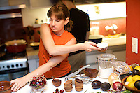 Food/Work - Argentina - Nola Chef