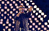 "GEORGE MICHAEL.performing at the closing ceremony of the London Olympics_12/08/2012.Mandatory Credit Photo: London2012/NEWSPIX INTERNATIONAL..**ALL FEES PAYABLE TO: ""NEWSPIX INTERNATIONAL""**..IMMEDIATE CONFIRMATION OF USAGE REQUIRED:.Newspix International, 31 Chinnery Hill, Bishop's Stortford, ENGLAND CM23 3PS.Tel:+441279 324672  ; Fax: +441279656877.Mobile:  07775681153.e-mail: info@newspixinternational.co.uk"