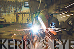 Bolger Fabrication