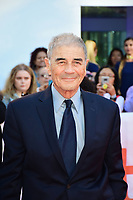 Robert Forster at the 'What They Had' premiere during the 2018 Toronto International Film Festival at Roy Thomson Hall on September 12, 2018 in Toronto, Canada.<br /> CAP/KNM<br /> &copy;IkonMediia/Capital Pictures
