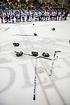 2009 W DIII Ice Hockey
