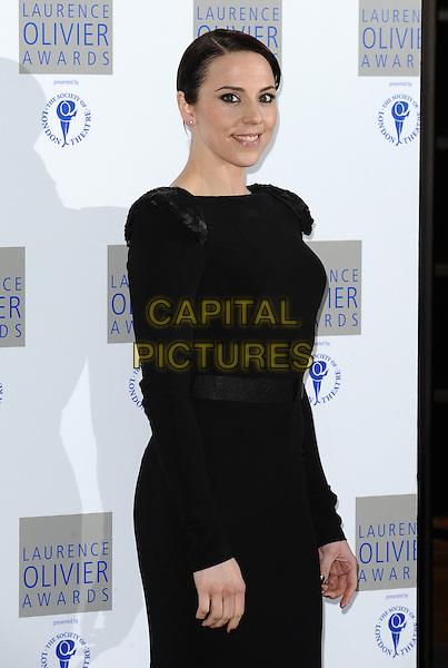 Sunday, March 21 2010    Mel C at the The Laurence Olivier Awards,  Grosvenor House Hotel, London    <br /> CAP/CK<br /> &copy;CK/Capital Pictures