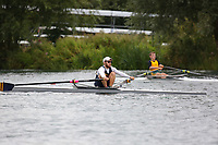 Race: 24  1x (Band 3)  Heat 2<br /> <br /> Peterborough Summer Regatta 2018 - Sunday<br /> <br /> To purchase this photo, or to see pricing information for Prints and Downloads, click the blue 'Add to Cart' button at the top-right of the page.