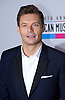 "RYAN SEACREST.attends the 40th American Music Awards, Nokia Theatre, Los Angeles_18/11/2012.Mandatory Photo Credit: ©Dias/Newspix International..**ALL FEES PAYABLE TO: ""NEWSPIX INTERNATIONAL""**..PHOTO CREDIT MANDATORY!!: NEWSPIX INTERNATIONAL(Failure to credit will incur a surcharge of 100% of reproduction fees)..IMMEDIATE CONFIRMATION OF USAGE REQUIRED:.Newspix International, 31 Chinnery Hill, Bishop's Stortford, ENGLAND CM23 3PS.Tel:+441279 324672  ; Fax: +441279656877.Mobile:  0777568 1153.e-mail: info@newspixinternational.co.uk"