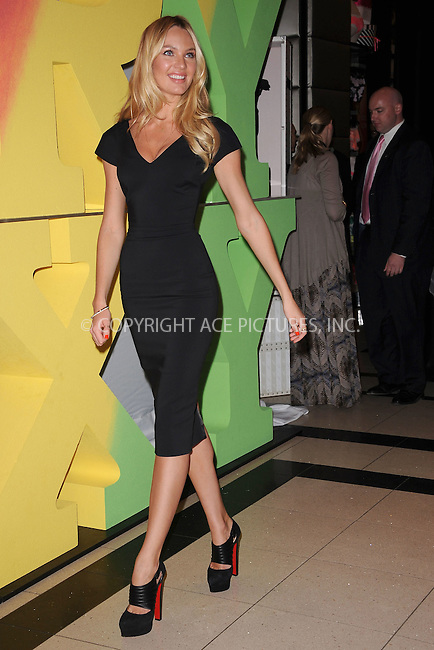 "WWW.ACEPIXS.COM . . . . . .March 13, 2012...New York City....Victoria's Secret Angel Candice Swanepoel celebrates the New Shape of SEXY with ""The Very Sexy Bra"" at Victoria's Secret Herald Square on March 13, 2012  in New York City ....Please byline: KRISTIN CALLAHAN - ACEPIXS.COM.. . . . . . ..Ace Pictures, Inc: ..tel: (212) 243 8787 or (646) 769 0430..e-mail: info@acepixs.com..web: http://www.acepixs.com ."