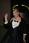 "Comedian Lisa Lampanelli (Celebrity Apprentice) attended the Imperial Court of New York's 26th ""Night of a Thousand Gowns"" on March 31, 2012 at the New York Marriott Marquis, New York City, New York.  (Photo by Sue Coflin/Max Photos)"