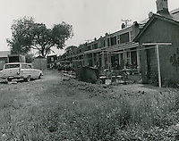 1969 May 20..Redevelopment..Bell-Diamond (A-1-3)..Berkley.Slum Conditions...Dennis Winston.NEG# DRW69-21-49.NRHA#..