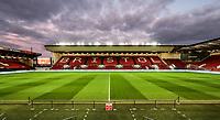190125 Bristol City v Bolton Wanderers