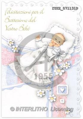 Isabella, BABIES, paintings(ITKE071131,#B#) bébé, illustrations, pinturas ,everyday