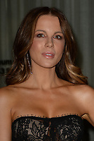 www.acepixs.com<br /> August 7, 2017  New York City<br /> <br /> Kate Beckinsale attending a screening for The Only Living Boy in New York on August 7, 2017 in New York City.<br /> <br /> Credit: Kristin Callahan/ACE Pictures<br /> <br /> <br /> Tel: 646 769 0430<br /> Email: info@acepixs.com