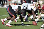 Maryland v FSU.photo by: Greg Fiume