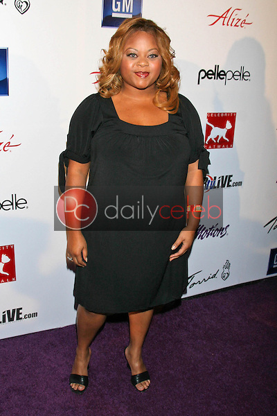 Countess Vaughn<br />at Celebrity Catwalk for Charity. The Highlands Nightclub, Hollywood, CA. 08-16-07<br />Dave Edwards/DailyCeleb.com 818-249-4998