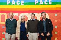 Primarie centro - sinistra 2010: i candidati