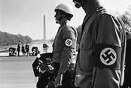 Washington DC. February 12th 1972.<br />
