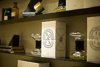DIPTYQUE Madison Celebration