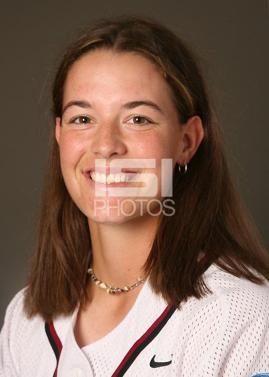 Melissa Missy Penna.