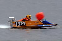 13-M  (hydro)