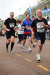 2014-11-16 Brighton10k 38 AB