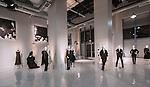 2016 02 16 Hudson Mercantile Annex Ralph Rucci