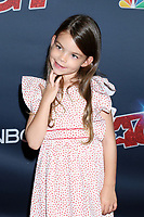 """LOS ANGELES - SEP 17:   Coco Seymour-Mallon at the """"America's Got Talent"""" Season 14 Live Show Red Carpet - Finals at the Dolby Theater on September 17, 2019 in Los Angeles, CA"""