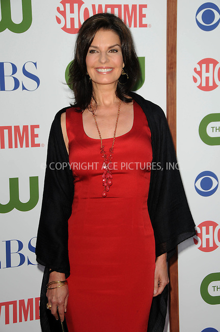 WWW.ACEPIXS.COM . . . . .  ....August 3 2011, LA....Sela Ward arriving at the TCA Party for CBS, The CW and Showtime at The Pagoda on August 3, 2011 in Beverly Hills, California. ....Please byline: PETER WEST - ACE PICTURES.... *** ***..Ace Pictures, Inc:  ..Philip Vaughan (212) 243-8787 or (646) 679 0430..e-mail: info@acepixs.com..web: http://www.acepixs.com