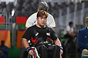 Hideki Odo (JPN), <br /> SEPTEMBER 13, 2016 - Powerlifting : <br /> Men's -88kg<br /> at Riocentro - Pavilion 2<br /> during the Rio 2016 Paralympic Games in Rio de Janeiro, Brazil.<br /> (Photo by AFLO SPORT)