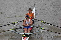 Crew: 319   Lea/Leichhardt    Lea Rowing Club    W 2x Inter <br /> <br /> Pairs Head 2017<br /> <br /> To purchase this photo, or to see pricing information for Prints and Downloads, click the blue 'Add to Cart' button at the top-right of the page.