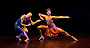 Bayadere 25th March 2015