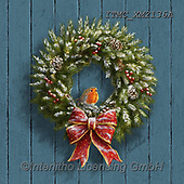 Marcello, CHRISTMAS SYMBOLS, WEIHNACHTEN SYMBOLE, NAVIDAD SÍMBOLOS, paintings+++++,ITMCXM2136A,#xx# ,wreath