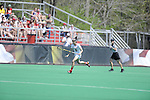 wlax-16-Fleming, Molly 2015