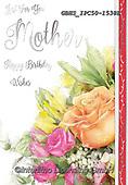 John, FLOWERS, BLUMEN, FLORES, paintings+++++,GBHSIPC50-1538B,#f#, EVERYDAY