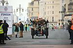 181 VCR181 Panhard et Levassor 1902 AA161 Ms Rosie Battye