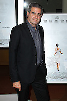 HOLLYWOOD, LOS ANGELES, CA, USA - JUNE 09: Michael Nozik at the Los Angeles Premiere Of Sony Pictures Classics' 'Third Person' held at the Linwood Dunn Theater at the Pickford Center for Motion Study - Academy of Motion Picture Arts and Sciences on June 9, 2014 in Hollywood, Los Angeles, California, United States. (Photo by Xavier Collin/Celebrity Monitor)
