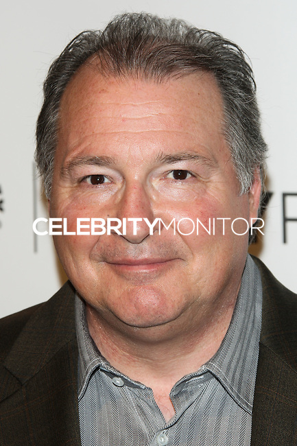 """HOLLYWOOD, LOS ANGELES, CA, USA - MARCH 27: Kevin Dunn at the 2014 PaleyFest - """"Veep"""" held at Dolby Theatre on March 27, 2014 in Hollywood, Los Angeles, California, United States. (Photo by Celebrity Monitor)"""