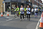 2019-11-17 Fulham 10k 119 SD New Kings Rd rem