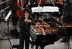 08 11 - Giovanni Allevi & Orchestra da Camera della Campania