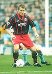 110395 Coventry City v Blackburn Rovers