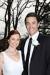 "One Life To Live Melissa Archer and Guiding Light Tom Pelphrey - Shooting on set May 1, 2011 - ""Excuse Me For Living"" - A Romantic Comedy - an Independent Film written, directed and produced by Ric Klass. (Photos by Sue Coflin/Max Photos)"