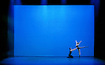 "English National Ballet Mixed Bill, ""Sinfonietta Giocosa"""