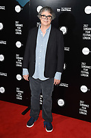 "director, Miguel Arteta<br /> at the premiere of ""Beatriz at Dinner"" as part of Sundance London at the Mayfair Hotel, London. <br /> <br /> <br /> ©Ash Knotek  D3271  01/06/2017"