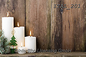 Alberta, CHRISTMAS SYMBOLS, WEIHNACHTEN SYMBOLE, NAVIDAD SÍMBOLOS, photos+++++,ITAL201,#xx#