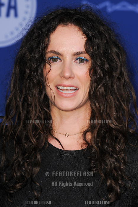 Amy Manson at the British Independent Film Awards 2017 at Old Billingsgate, London, UK. <br /> 10 December  2017<br /> Picture: Steve Vas/Featureflash/SilverHub 0208 004 5359 sales@silverhubmedia.com
