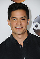 06 August  2017 - Beverly Hills, California - Nicholas Gonzalez.   2017 ABC Summer TCA Tour  held at The Beverly Hilton Hotel in Beverly Hills. <br /> CAP/ADM/BT<br /> &copy;BT/ADM/Capital Pictures