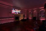 2013 04 30 Academy Mansion Louis XIII Cognac