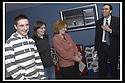 Regener8 Dec 2007