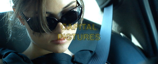 SASHA GREY.in The Girlfriend Experience.*Filmstill - Editorial Use Only*.CAP/FB.Supplied by Capital Pictures.