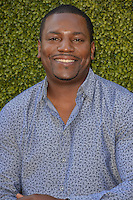 LOS ANGELES, CA. August 10, 2016: Mekhi Phifer at the CBS &amp; Showtime Annual Summer TCA Party with the Stars at the Pacific Design Centre, West Hollywood. <br /> Picture: Paul Smith / Featureflash