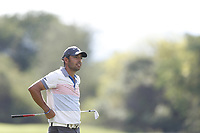 Pablo Larrazabal (ESP) during the 2nd round of the Alfred Dunhill Championship, Leopard Creek Golf Club, Malelane, South Africa. 14/12/2018<br /> Picture: Golffile | Tyrone Winfield<br /> <br /> <br /> All photo usage must carry mandatory copyright credit (&copy; Golffile | Tyrone Winfield)